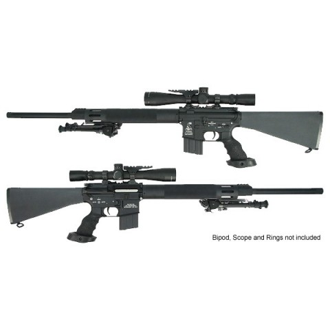 king-arms-24-free-float-heavy-barrel-sniper-rifle-ka-ag-10-l-airsoft-toys-gun